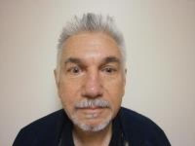 Kenneth John Derenzo a registered Sex Offender of California