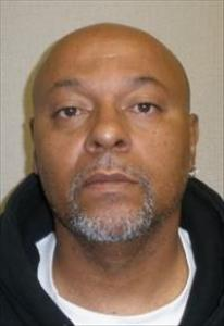 Kenneth Dixson a registered Sex Offender of California
