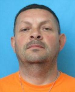 Kenneth Joseph Dominguez a registered Sex Offender of California