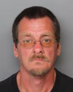 Kenneth Donato a registered Sex Offender of California