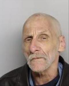 Kenneth Marlow Fontes a registered Sex Offender of California