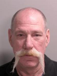 Kenneth Hershel Gibison a registered Sex Offender of California