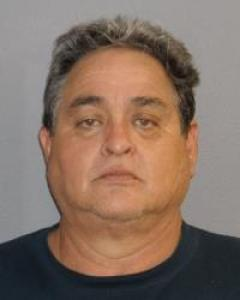 Kenneth Louis Gonzales a registered Sex Offender of California