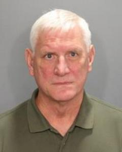 Kenneth A Gregory a registered Sex Offender of California