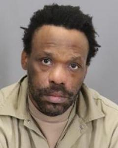 Kenneth Ray Harris a registered Sex Offender of California