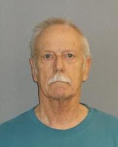 Kenneth Williams Hawthorne a registered Sex Offender of California