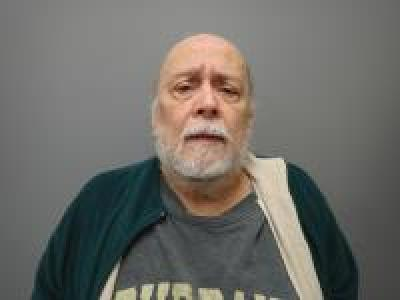 Kenneth P Hayes a registered Sex Offender of California