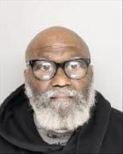 Kenneth Lloyd Hicks a registered Sex Offender of California