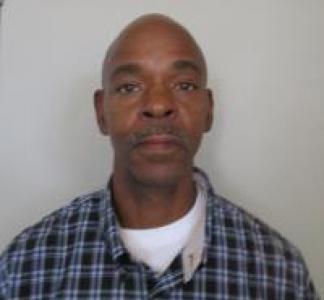 Kenneth Carl Hooper a registered Sex Offender of California
