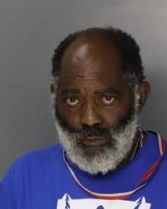 Kenneth Lee Ikard a registered Sex Offender of California