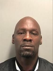Kenneth D Jenkins a registered Sex Offender of California