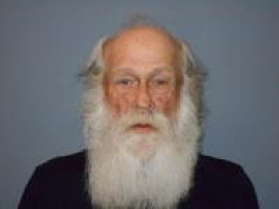 Kenneth Hudson Jennings a registered Sex Offender of California