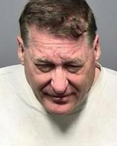 Kenneth James Jetton a registered Sex Offender of California