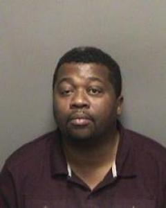 Kenneth Renard Kennerson a registered Sex Offender of California