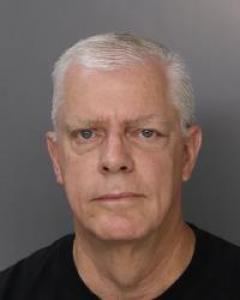 Kenneth Kilburn a registered Sex Offender of California