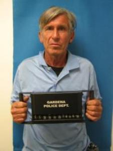 Kenneth Robert Killen a registered Sex Offender of California
