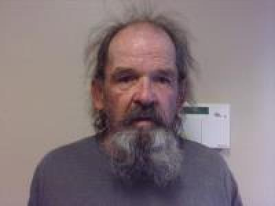 Kenneth Grant Kirby a registered Sex Offender of California
