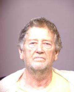 Kenneth Myers Kirey a registered Sex Offender of California