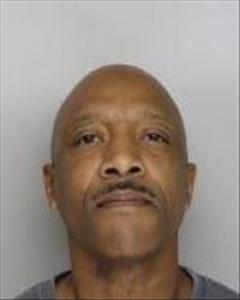 Kenneth Knight a registered Sex Offender of California