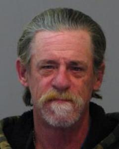 Kenneth Emil Koskela a registered Sex Offender of California