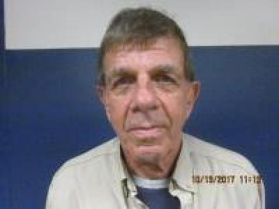 Kenneth Edward Kothe a registered Sex Offender of California