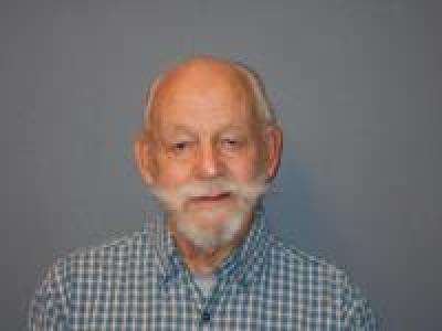 Kenneth Norbert Kubisch a registered Sex Offender of California