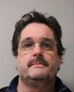 Kenneth Eric Lawson a registered Sex Offender of California