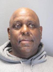 Kenneth Eugene Lewis a registered Sex Offender of California