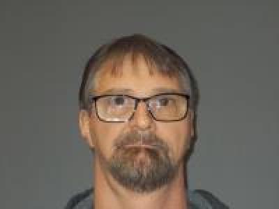 Kenneth Eugene Matthews a registered Sex Offender of California