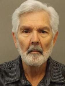 Kenneth Daniell Mayer a registered Sex Offender of California