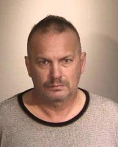 Kenneth David Mishler a registered Sex Offender of California