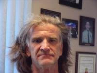 Kenneth Allan Moon a registered Sex Offender of California