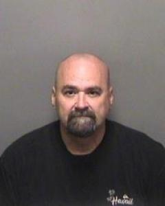 Kenneth Cuenca Oneal a registered Sex Offender of California