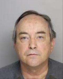 Kenneth Alonzo Patton a registered Sex Offender of California