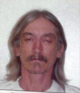 Kenneth Pittman a registered Sex Offender of California