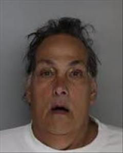 Kenneth Pritchard a registered Sex Offender of California