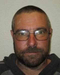 Kenneth Leon Rhaudmann a registered Sex Offender of California