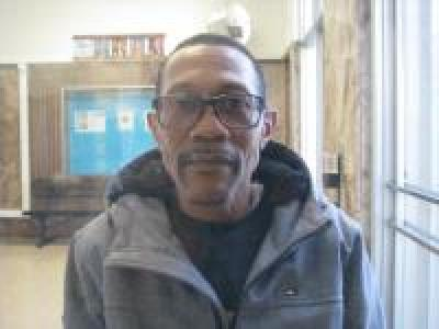 Kenneth Richee a registered Sex Offender of California