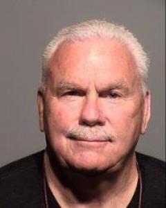 Kenneth C Scott a registered Sex Offender of California