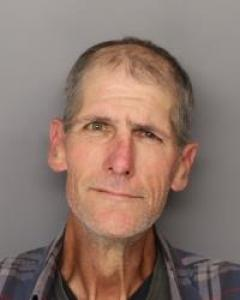 Kenneth Louis Skonezny a registered Sex Offender of California