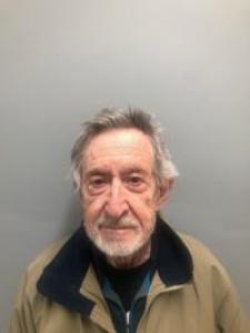 Kenneth Slavney a registered Sex Offender of California