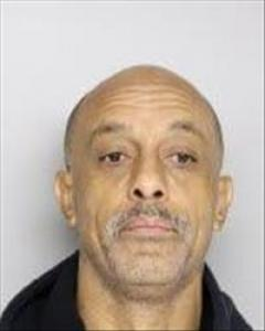 Kenneth Robert Smith a registered Sex Offender of California