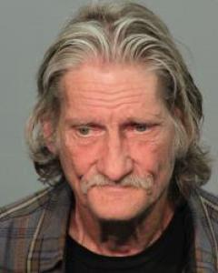 Kenneth Lee Smith a registered Sex Offender of California