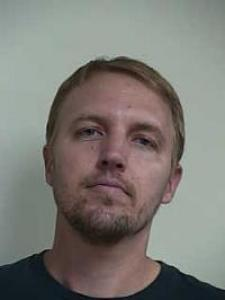 Kenneth Charles Smith a registered Sex Offender of California