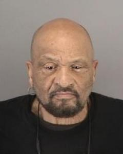Kenneth Anderson Smith a registered Sex Offender of California