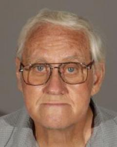 Kenneth Perry Wilbanks a registered Sex Offender of California