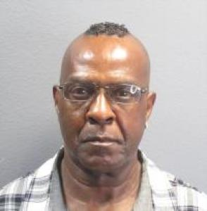 Kenneth Wright a registered Sex Offender of California