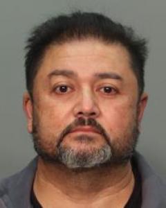 Kenny Kaewpuwat Kr a registered Sex Offender of California