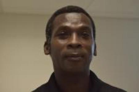 Kenrick Alston Bowman a registered Sex Offender of California