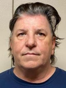 Kent Davila a registered Sex Offender of California